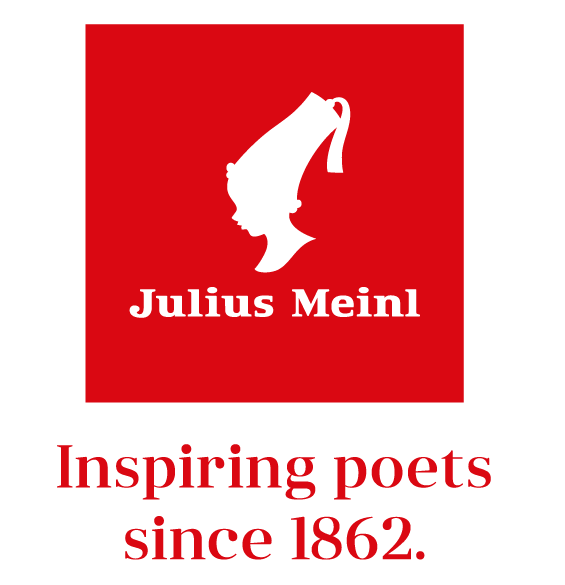 This image has an empty alt attribute; its file name is Logo_Julius_Meinl-e1583325257368.png